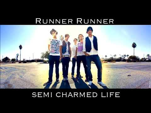 Semi Charmed Life - Third Eye Blind