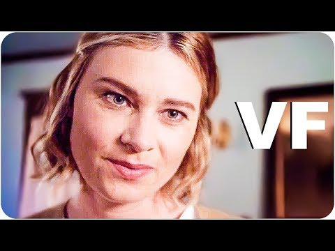 DEMENTIA streaming VF (HORREUR // 2017) streaming vf