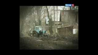 Урусовское сельское поселение(, 2012-11-29T02:21:54.000Z)