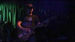 Dub Trio: 9-24-07: Jack Bauer
