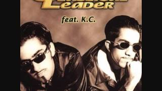 Classical Leader - Why you wanna trip on me [Original Vocal Mix] (1995)