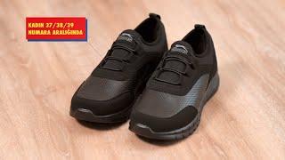 Slazenger kadın spor ayakkabı