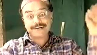 Shadi Lal Koul  ! old is gold Kashir Drama chaat rass full comedy