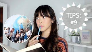 Tips 9 Liburan ke Jepang Mandiri Tanpa Travel, Tanpa Tourguide Almiranti Fira