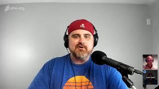 Ben Armstrong aka BitBoy Crypto tells us his opinion of Monero!