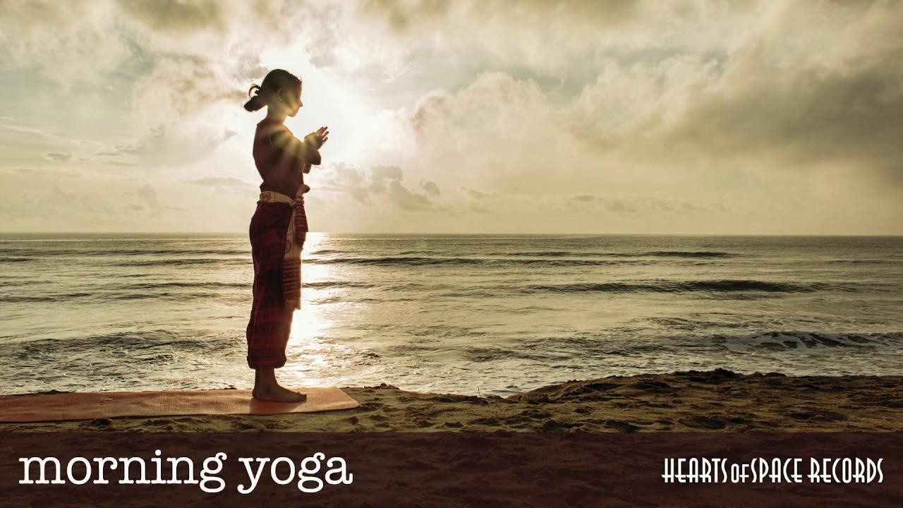 Morning Yoga Playlist Relaxing Music Stress Relief Meditation 80 Minutes Yoga Meditation Youtube