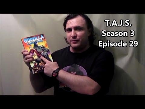 Remembering Jonathan Vela,Power Rangers News,Destiny Beta,Cosplayer of the Week - Princess Lymarie