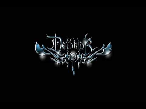 Dethklok-Burn The Earth + Mp3 Download