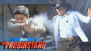 FPJ's Ang Probinsyano: Beginning of Cardo's revenge