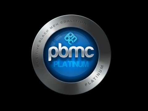 PBMC PLATINUM & MY MAJIC 102.3 PRESENT THE MOST MEMORABLE NEW YEAR'S EVE EVER!