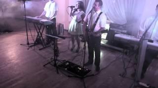 Zespół HAPPY - MÓJ CYGAN disco polo 2014 (najlepszy zespół na wesele)