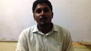 Harish (Salesforce)