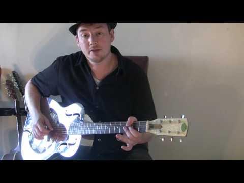 easy-blues-slide-guitar-licks-in-open-g-lesson