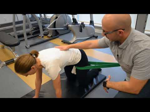 Insync Physiotherapy Mobilize Those Hips!