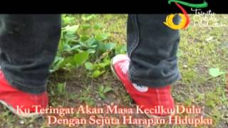 Download Lagu ST12 - MASA KECIL mp3