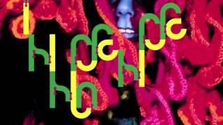 Björk - Innocence - fearless (r)mx