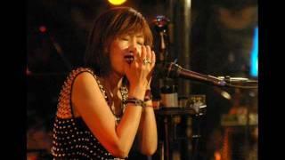 竹田和夫&ボーイズオンロックス Kazuo Takeda & Sunnygirl Yoko  Hello Again  1991.wmv