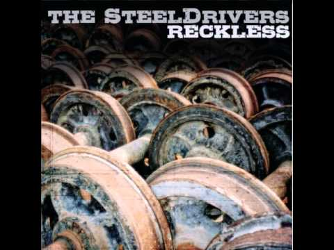 The SteelDrivers -