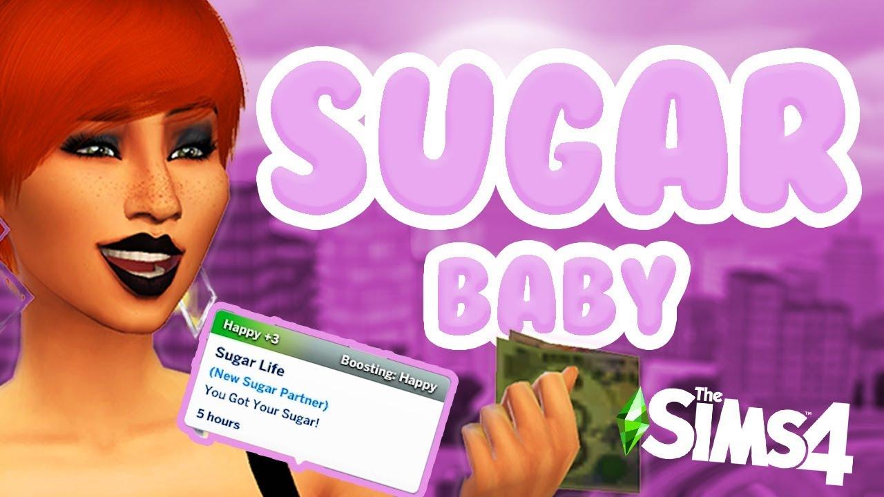 Sugar Sugar Freeplay Mode