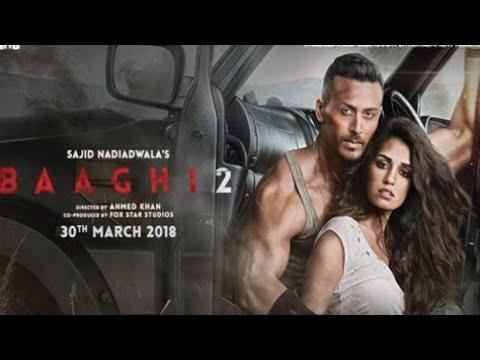 baaghi 2 movie download theatre print