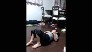 ぐるぐる 兄を踏む 永瀬はるか 検索動画 26