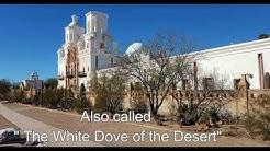 hqdefault - Desert Dialysis Tucson Arizona