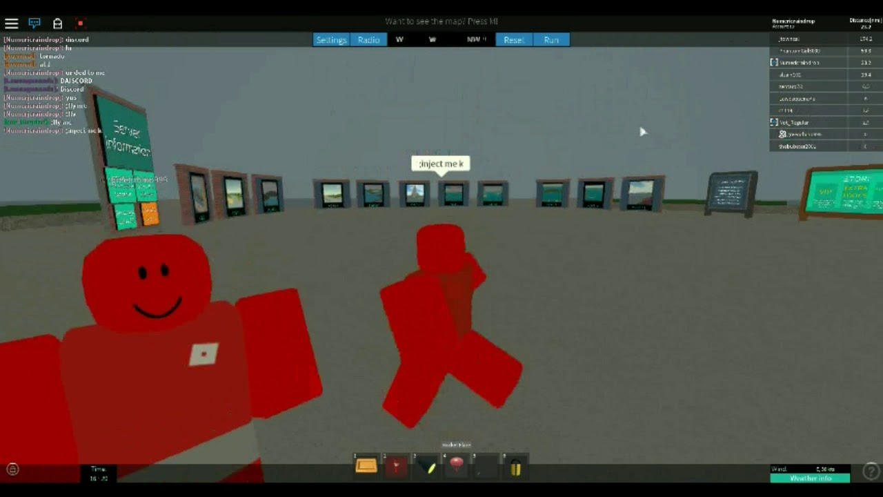 Roblox Kohls Admin House Char Codes List Roblox Non Fe Games Pastebin