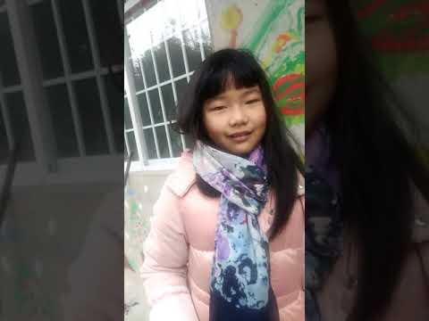 Alternative school/Summerhill or Sudbury Valley school in Hunan