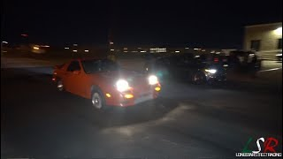 Dig Night! Vol. 13 - H/C C7 Z06, N20 BBC C10, LSx 67 Camaro, Turbo LSx RX7 + More!
