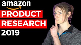 How To Pick A Niche & Which Products To Sell On Amazon FBA