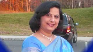Tere Sur Aur Mere Geet  - Lata Mangeshkar - (Goonj Uthi Shehnai) Jayanthi Nadig
