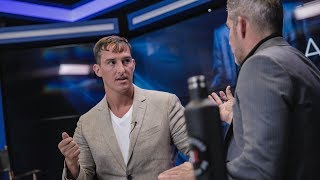 How to Use Wholesale Real Estate Step-by-Step with Grant Cardone & Chris Rood