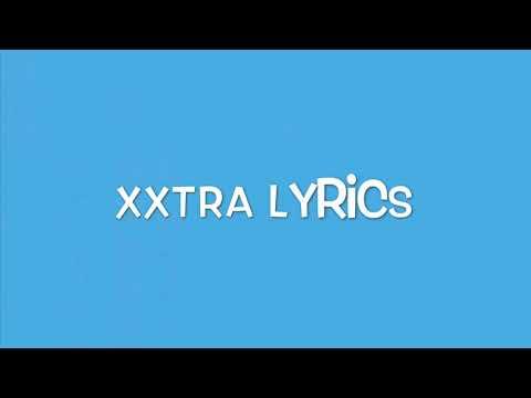 Da Baby- Today Lyrics