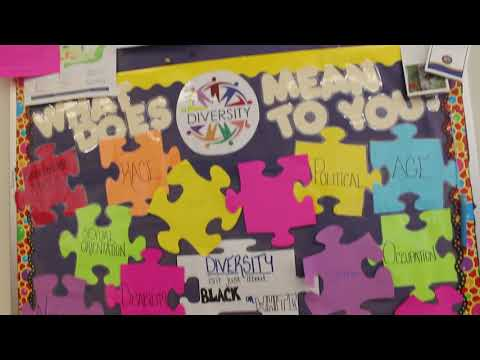 TRIO: Student Support Services Promotional Video   Dutchess Community College