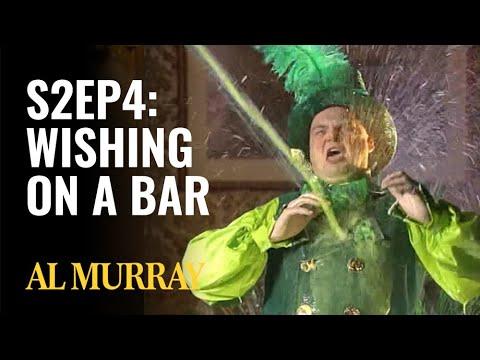 Download Al Murray's Time Gentlemen Please - Series 2, Episode 4 | Full Episode