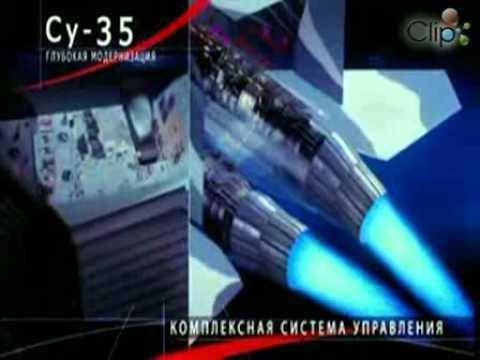 Xem video clip May bay chien dau  Su 35  Mig 29 va Mig 27 tan cong !   Video hấp dẫn   Clip hot   Baamboo com