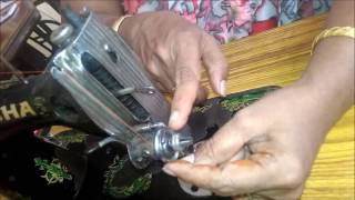 Learn Tailoring In 30 Days | Easy Way To Learn Tailoring From Home | Day 1 Basic Sewing Class