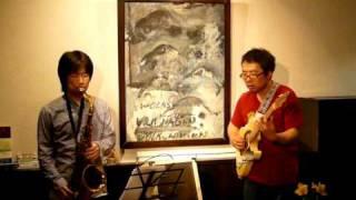 作曲:土屋秀樹 土屋秀樹 /gt http://www009.upp.so-net.ne.jp/express_...