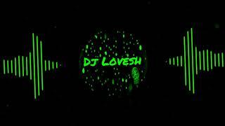 Davido-Fia remix DJ Lovesh 2018 {L.V.S production}