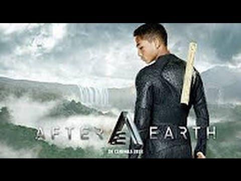 Meilleurs films d'action complet en francais 2017 HD  Film nouveauté d'action 2017 HD