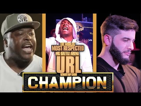 CHAMPION | WHERE WILL THE 2015 - 2016 CLASS BE IN 2018? - SMACK/URL