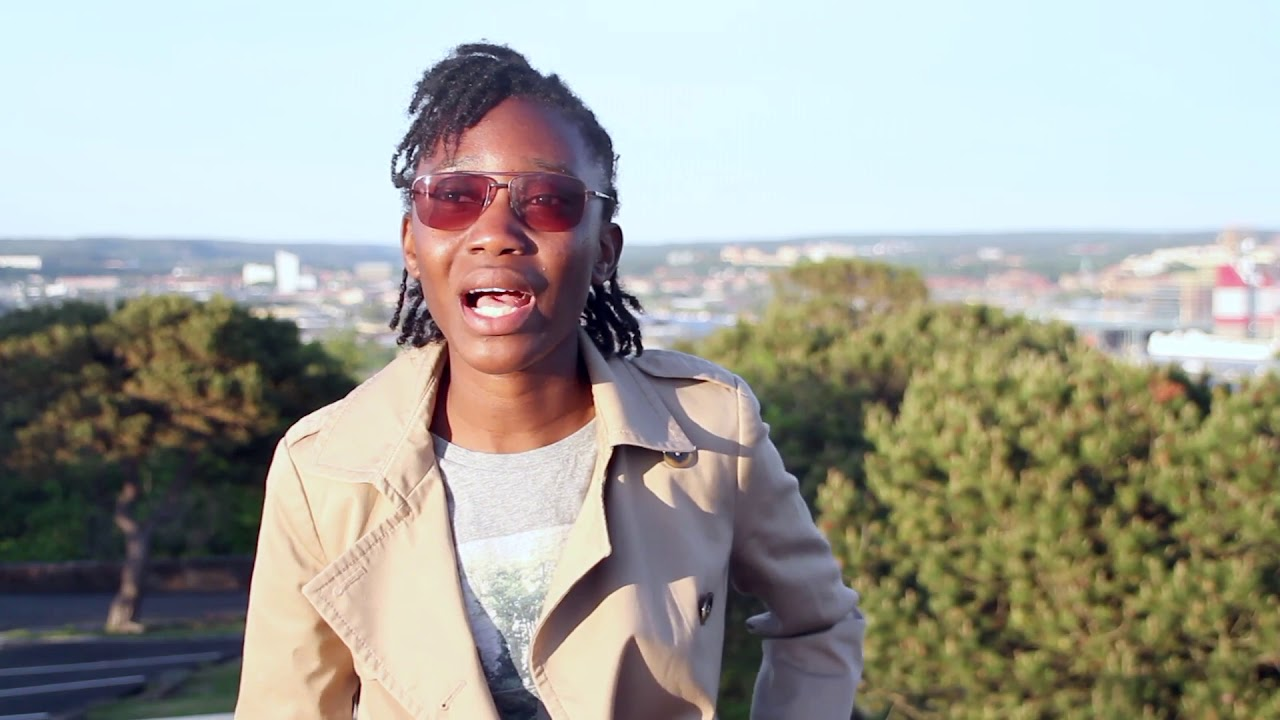 Will you donate to fight Covid-19 in Ghana? Ghanaians in Sweden share their views
