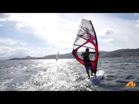 Discover Neilson Seaside Beachclub in Ortakent, Turkey   Voyage Privé UK