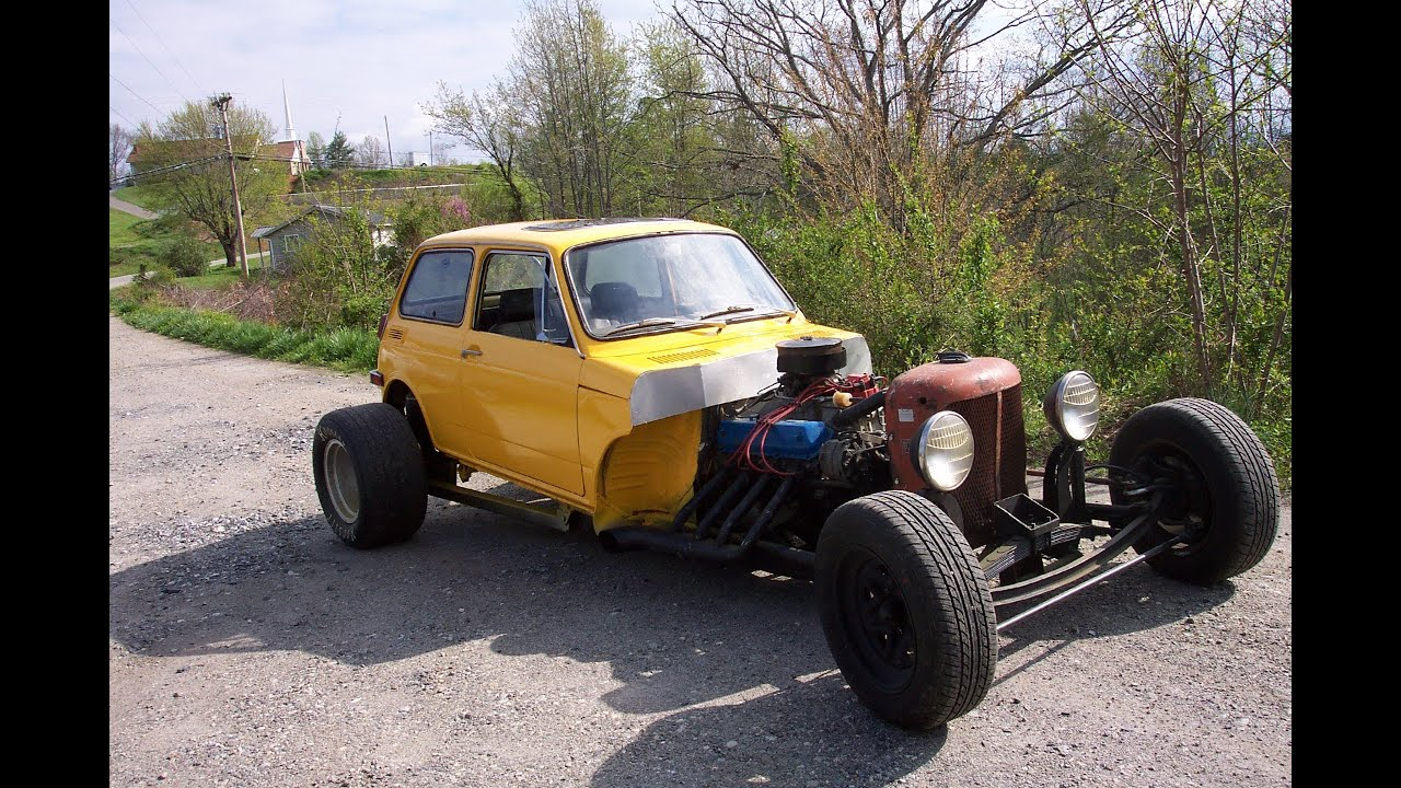 The Crazy Trike Kid together with 2016 Vw Tiguan Offroad 4motion further This Retro Fridge Is One Of The Things You Miss From The 1950s in addition 80soverdrive moreover Watch. on rad car navigation