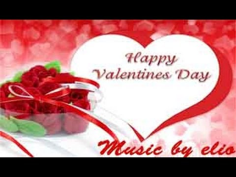FREE SONG DOWNLOAD For Valentines Day LOVE From The Healing Code Impressive Love Photo Download