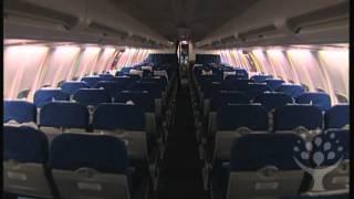 Авиакатастрофа в Казани. Эксклюзивные подробности