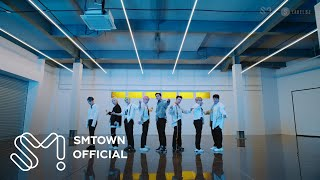 SUPER JUNIOR 슈퍼주니어 'SUPER Clap' MV Teaser #2