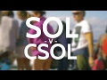 needu - SOL vs CSOL
