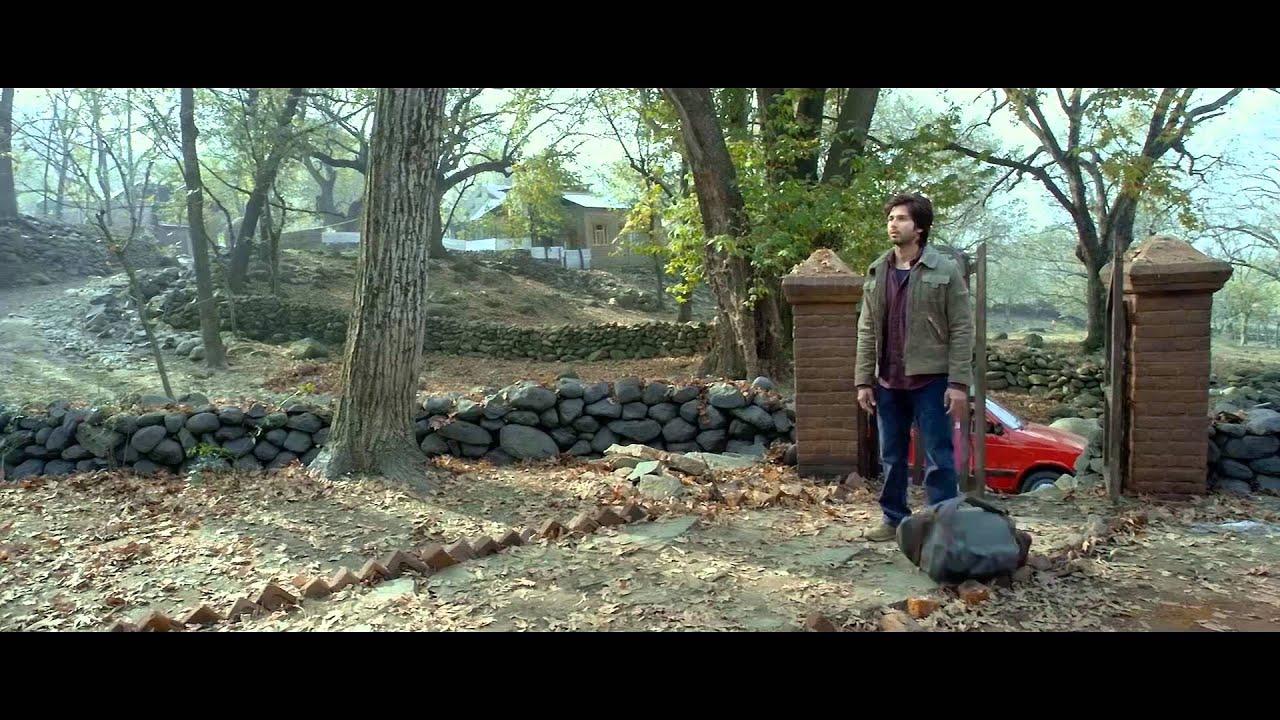 Download Haider   trailer 2014   Best scenes