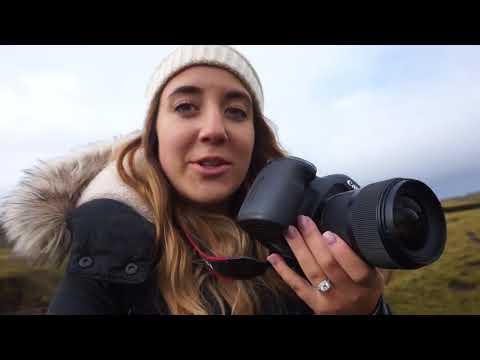 WEDDING PHOTOS DONE IN ICELAND   TRUTH + KAYLA